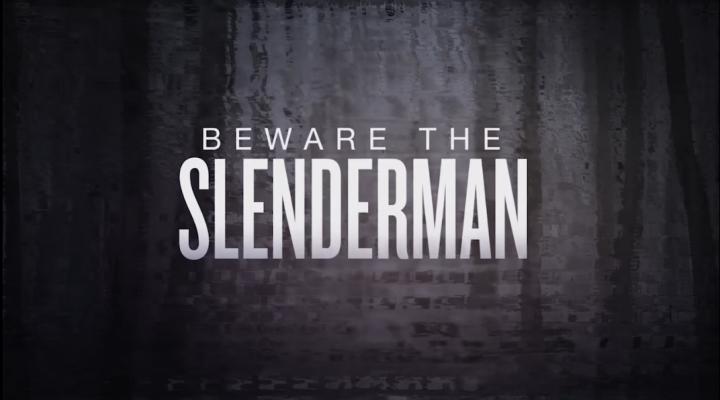 beware-the-slenderman-hbo-documentary-films
